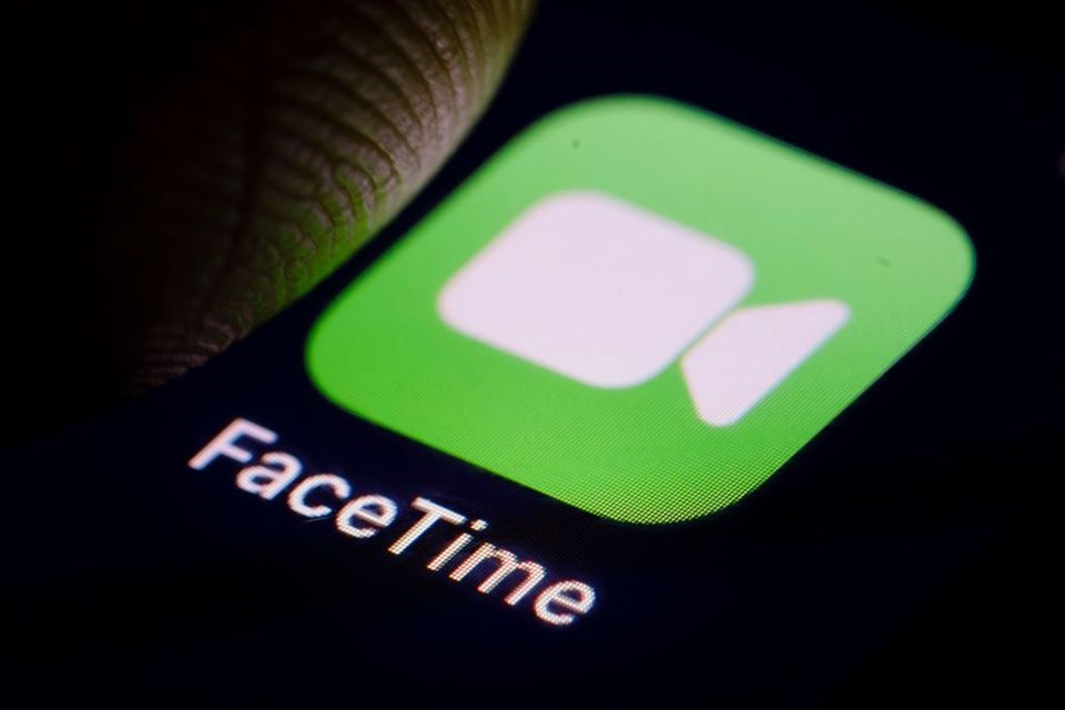 Skype or FaceTime Sessions at the HOLISTIC HEALTH CLINIC